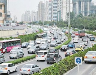 """NEDC是个""""大坑""""?2025年中国工况意味着什么?"""